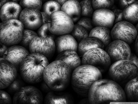 خلفيات تفاح (3)