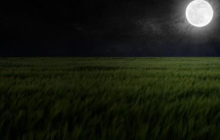 خلفيات صور القمر (2)