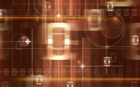 خلفيات كمبيوتر (2)