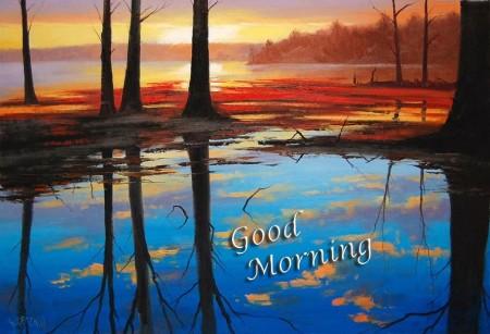 خلفيات وصور صباح  (4)