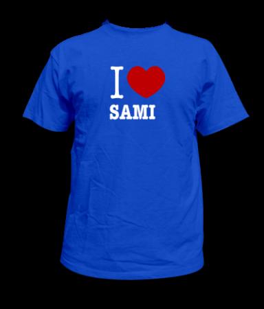 رمزيات اسم سامي (1)
