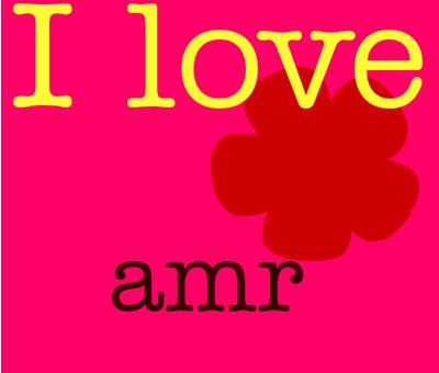 رمزيات اسم عمرو (1)