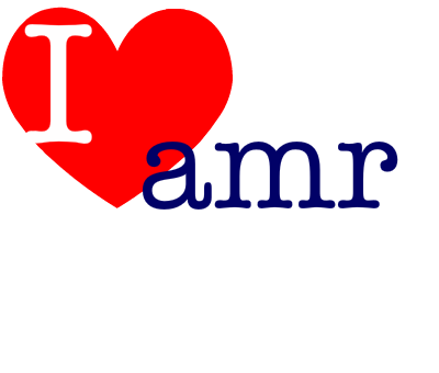 رمزيات اسم عمرو (2)