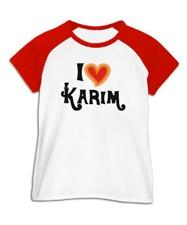 رمزيات اسم كارم (1)