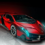 سيارات فخمة (2)