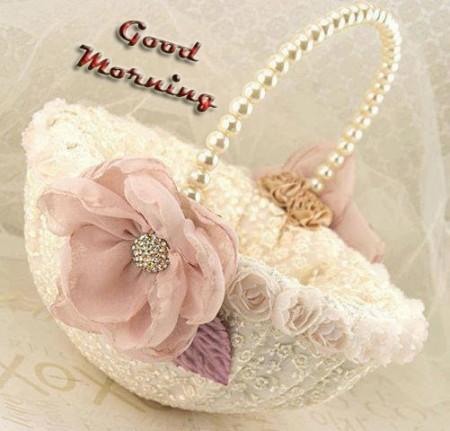 صباح الخير (3)