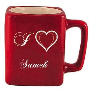 صور اسم سامح (3)