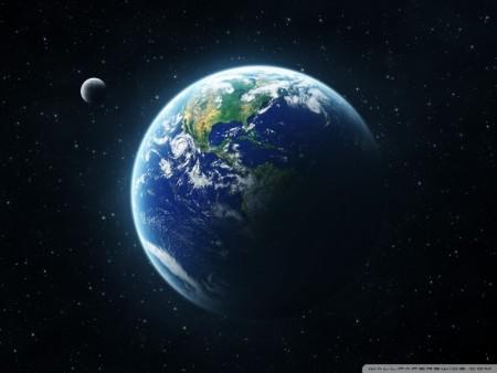 صور اطوار القمر (1)