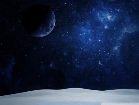 صور القمر (1)