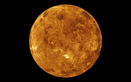 صور القمر  (4)