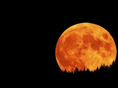 صور القمر HD (1)