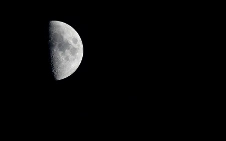 صور القمر HD (2)
