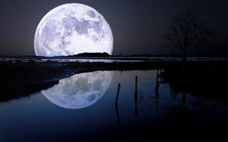 صور القمر HD (5)