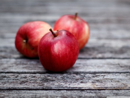 صور تفاح HD (1)