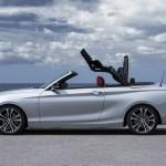 صور سيارات فخمة (3)