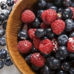 صور فاكهة التوت (4)