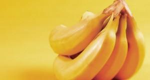 صور فاكهة الموز (4)