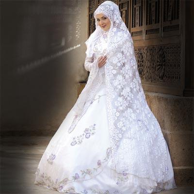 fea3e8b29 صور فساتين أعراس بأحدث موديلات فساتين العروس | ميكساتك