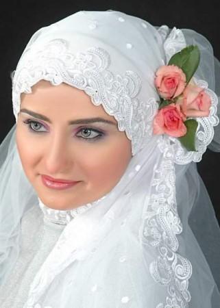 صور فساتين عروس جديدة (3)