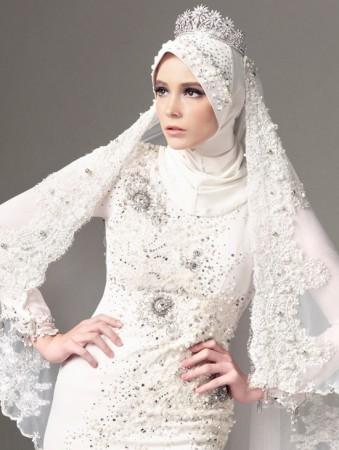 صور فساتين عروس جديدة (8)