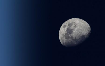 صور للقمر (4)