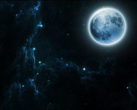 صور للقمر (5)