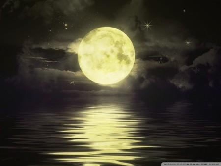صور من القمر (3)
