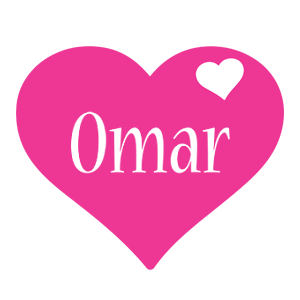 عمر (2)