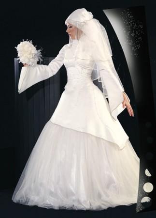 فساتين عروس فخمه (3)