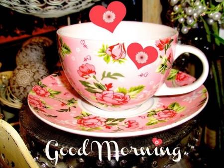 قهوة ونسكافيه الصباح بالصور (2)