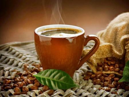 قهوة ونسكافيه الصباح بالصور (3)