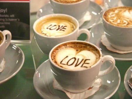 قهوة ونسكافيه الصباح بالصور (4)