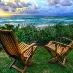 كرسي (1)