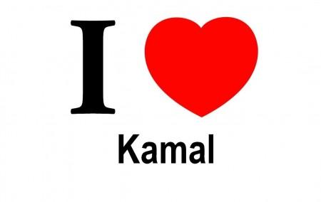 I-love-Kamal