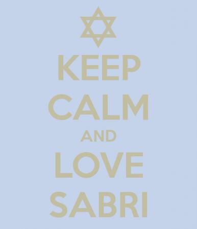 LOVE SABRI (1)