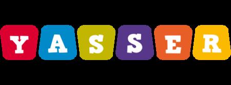 Yasser-designstyle-kiddo-m