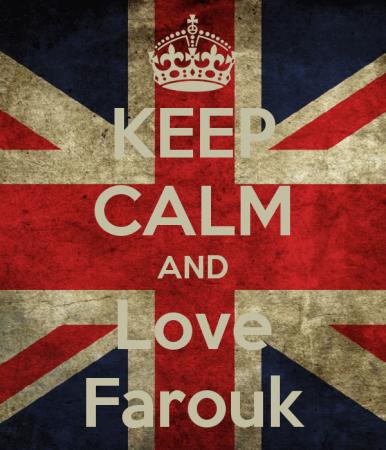 farouk (2)