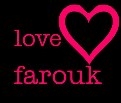 farouk (3)