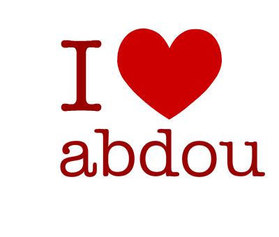 i love abdou (2)