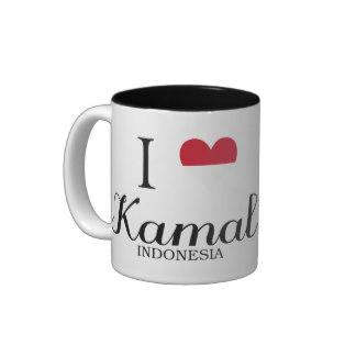 i love kamal (3)