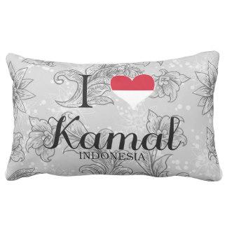 i love kamal (4)