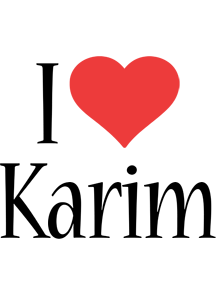 i love karim (1)