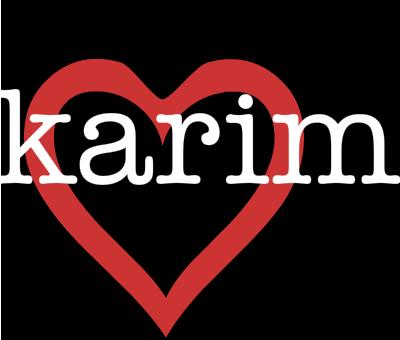 i love karim (2)