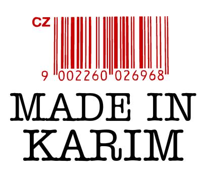 i love karim (4)