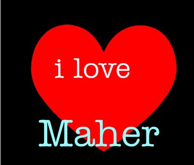 i love maher (3)