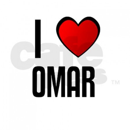 i love omar (2)