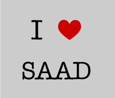 i love saad رمزيات اسم سعد (2)