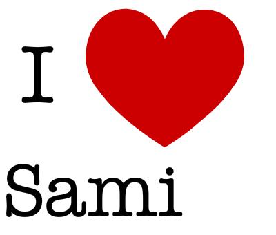 i love sami (2)
