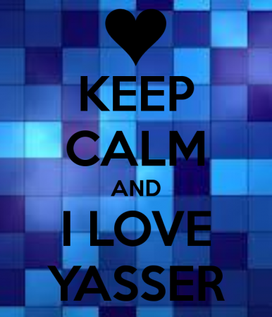 keep-calm-and-i-love-yasser