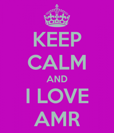 keep calm and love amr (1)